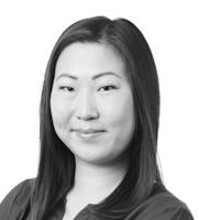 Maja Soo Ryun Fuglsang