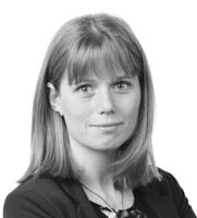 Pernille Bryhl