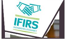 IFIRS
